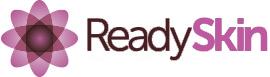 ReadySkin